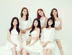 Berry Good, Berries, Wedding Dresses, Target, Kpop, Fashion, Photos, Bride Dresses, Moda