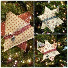 Γούρι 2014 - Printed Star Royal Christmas, Gift Wrapping, Gifts, Gift Wrapping Paper, Presents, Wrapping Gifts, Favors, Gift Packaging, Gift