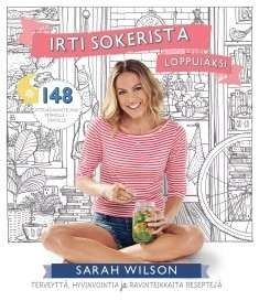 Hypothyroidism Diet Recipes - I Quit Sugar for Life : 148 Recipes Meal Plans for Families and Solos - Sarah Wilson - Get the Entire Hypothyroidism Revolution System Today Sarah Wilson, Sugar Detox Diet, Sugar Free Diet, Diabetes, Ditch The Carbs, Bad Carbohydrates, How Much Sugar, Hypothyroidism Diet, Family Meal Planning