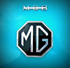 MG - Jon Lander - 2013 - classic autos