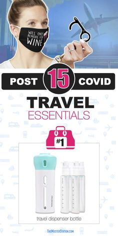 Airplane Essentials, Travel Essentials For Women, Cruise Tips, Cruise Travel, Packing List For Vacation, Packing Tips, Travel Must Haves, Travel Ideas, Travel Tips