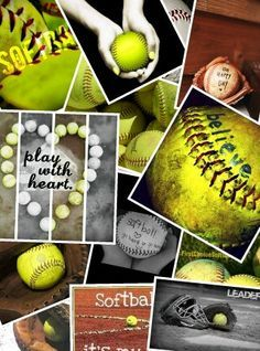 softball quotes - Google Search Softball Rules 49299d96eef27