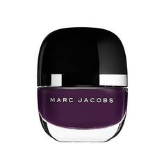 marc jacobs secret l