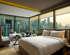 The Jervois Hong Kong   Michael Weber Photography