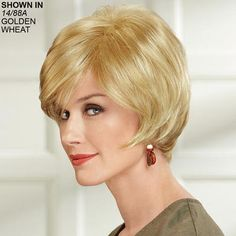 10 Best Hair Shortsupportclassicflair 100 Images Short Hair