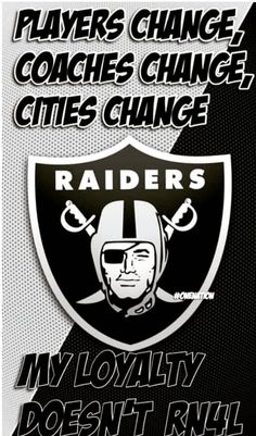 Oakland Raiders Memes, Raiders Pics, Oakland Raiders Wallpapers, Raiders Stuff, Nfl Raiders, Oakland Raiders Football, Raiders Baby, 365 Day Penny Challenge, Raiders Helmet