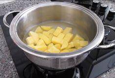 Çıtır Kahvaltılık Tarifine Bayılacaksınız Sweet Potato, Cake Recipes, Food And Drink, Potatoes, Vegetables, Ethnic Recipes, Humor, Pineapple, Kitchens