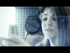 AMO - SWING feat. Celeste Buckingham / 2012 (Official HD) - YouTube