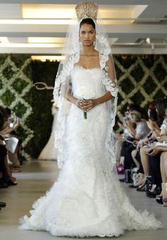 ny bridal fashion week 12