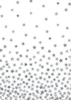 stars-silver-prints