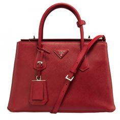 Prada bag for less.  #mothersday #mothersdaygift #mothersdaypresent