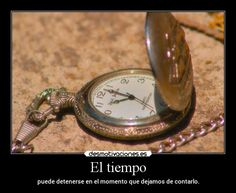 Pocket Watch, Watches, Accessories, Frases, Falling Out Of Love, Wristwatches, Clocks, Pocket Watches, Jewelry Accessories