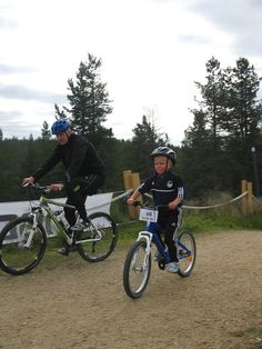 Saariselkä MTB 2012, XCO (4) | Saariselkä.  Mountain Biking Event in Saariselkä, Lapland Finland. www.saariselkamtb.fi #mtb #saariselkamtb #mountainbiking #maastopyoraily #maastopyöräily #saariselkä #saariselka #saariselankeskusvaraamo #saariselkabooking #astueramaahan #stepintothewilderness #lapland
