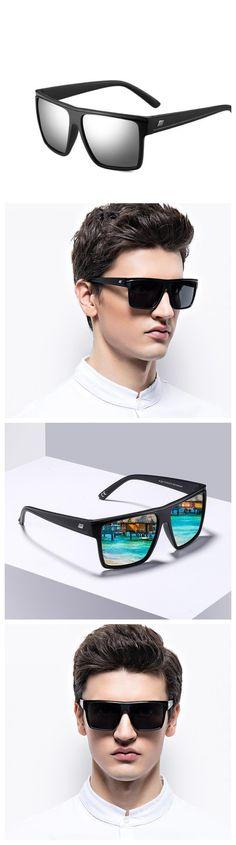e6fb5c3e2fc5 New Classic Anti-Glare Anti-Radiation UV Protection Multi-Purpose Stylish  Sports Polarized