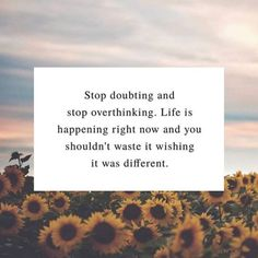 Quotes about Happiness : QUOTATION - Image : Quotes Of the day - Description I really needed to see this Sharing is Caring - Don't forget to share this Lyric Quotes, Words Quotes, Wise Words, Me Quotes, Motivational Quotes, Inspirational Quotes, Sayings, Spin Quotes, Monday Quotes