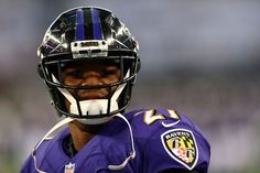 Janay Rice, Domestic Violence in the NFL, and Black Women's Bodies - COLORLINES
