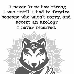 69 Best Aware Wolf images in 2016 | Words, Sayings, Quotes
