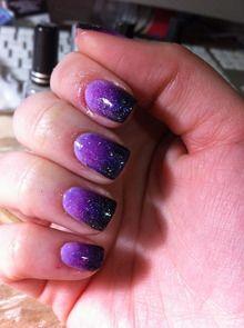 Marcela F. (maforti) - Nails! Gallery | Beautylish