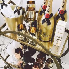 Image uploaded by Jazz. Find images and videos about fashion, luxury and gold on We Heart It - the app to get lost in what you love. Super Rich Kids, Boujee Aesthetic, Moet Chandon, Luxe Life, Getting Drunk, Instagram Fashion, Wine Rack, Alcohol, Luxury Lifestyle