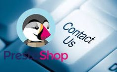 prestashop Development Canada are developing in a wider process as the number of…