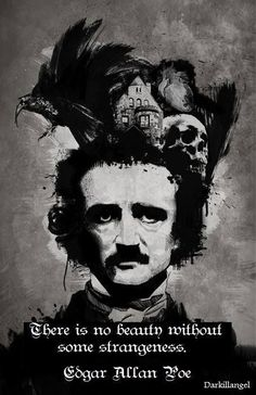 absinthe edgar allan poe - Google Search