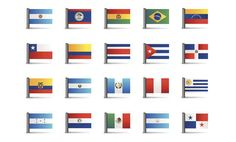 9 Misconceptions About Latinos In The United States