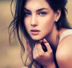 Güzel Kızlar Hakkında Bilmemiz Gereken Şeyler - Yazarbaz