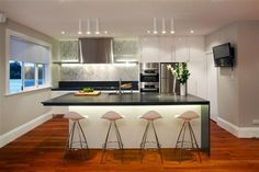 This is a design I like from Kitchen Things for the Kitchen