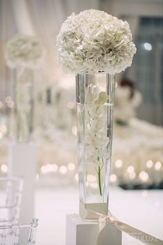 WedLuxe – Rana + Kian | Photography by: Sweet Pea Photography Follow @WedLuxe for more wedding inspiration!