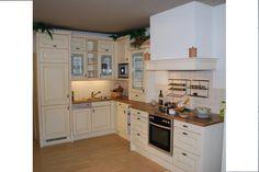 Küchencenter  Bildergebnis für italienische landhausküchen | ideas | Pinterest ...