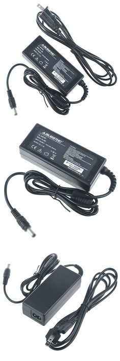 24V AC//DC Adapter For Disney Carriage Buggy Car w Led status light Power Charger