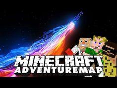 The Escapists Map Minecraft Adventure Maps This Game - Minecraft legend spielen