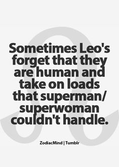 Leo Zodiac t shirt July August born t-shirt women girl t-shirt Leo Virgo Cusp, Leo Horoscope, Leo Zodiac Facts, Zodiac Mind, Zodiac Art, Leo Quotes, Zodiac Quotes, Zodiac Memes, All About Leo