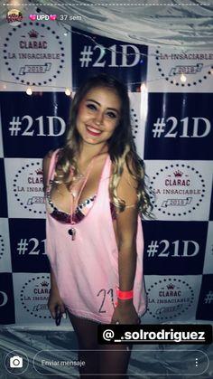 21st, Bra, How To Make, Outfits, Ideas, Fashion, Shopping, History Photos, Manualidades