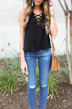 mixing black and brown