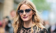 Olivia Palermo's Perfect-Skin Secret Costs a Mere $3 | StyleCaster