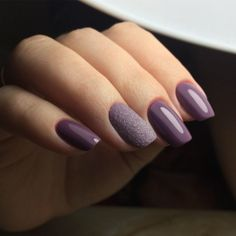 45 Light Purple Nails Designs You Must Try In 2020 - Chicbetter Inspiration for Modern Women : 45 Light Purple Nails Designs You Must Try In 2020 - Chicbetter Inspiration for modern women Classy Nails, Stylish Nails, Fancy Nails, Trendy Nails, Cute Nails, Light Purple Nails, Purple Acrylic Nails, Purple Art, Light Colored Nails