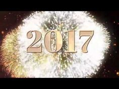 Happy New Year CLOCK 2020 ( v 473 ) Original Countdown Timer with Sound Effects + Voice New Years Countdown, Countdown Timer, New Year Clock, Sound Effects, Fireworks, Happy New Year, The Voice, The Originals, Youtube