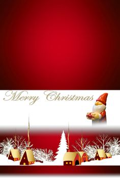 54 best merry christmas wishes images on pinterest christmas 2014 merry christmas wishes christmas 2014 m4hsunfo