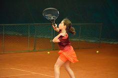 sport Free Realistic Photo DOWNLOAD (.jpg) :: http://realisitic-graphics.xyz/photo-cat-sport-0-tennis-girl-sport-sport-freeid-1268758i.html ... tennis, girl, sport ... sport tennis, girl, sport sport health sportswear entertainment locker magazine karate fitness team Realistic Photo Graphic Print Business Web Poster Vehicle Illustration Design Templates ... DOWNLOAD :: http://realisitic-graphics.xyz/photo-cat-sport-0-tennis-girl-sport-sport-freeid-1268758i.html