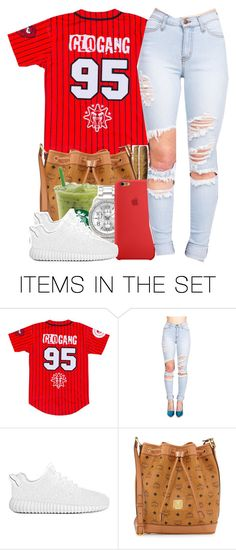 """ran off on the plug twice x plies"" by chanelesmith51167 ❤ liked on Polyvore featuring art"