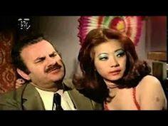 A Arvore Dos Sexos (1977) - Filme completo NACIONAL