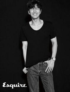 park hae jin 박해진 朴海鎮 esquire korea may 2017 issue
