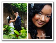 Bride Terri wanted a soft natural look, Makeup by Dawn