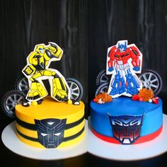 133 отметок «Нравится», 10 комментариев — Торты на заказ. Евгения (@piro_jenka) в Instagram: «Два торта для близнецов пряники от @mariyalipp #piro_jenka #cake #тортбезмастики #тортсягодами…»
