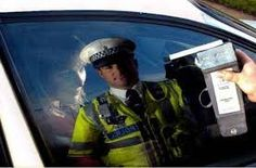 Imagine you are driving home and as you pull into your driveway, you notice a police car pull up outside your house. After you turn into your driveway, the officer asks you to participate in a breath test. Should you comply? Can you legally refuse? And if you do comply, can police use the reading against you in court? Our latest blog post answers those questions and more.
