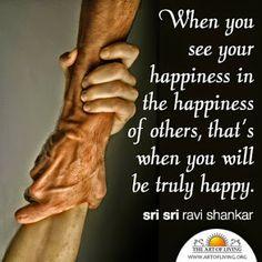 96 Best Sri Sri Ravi Shankar Images Life Wisdom Quotes Daily