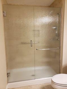 Decor, Furniture, Rain Glass, Home Decor, Shower Doors, Glass, Armoire, Frame, Doors