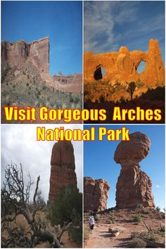 Looking For Road Trip Vacation  Tips Perfect Road Trip, Road Trip Usa, Arch, National Parks, Vacation, Tips, Poster, Ideas, Longbow