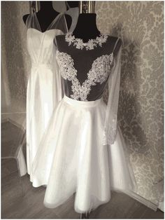 Zapraszamy do Atelier. #suknieślubne #ślub #pannamloda #rękodzieło #weddingdress #wedding #bride #handmade